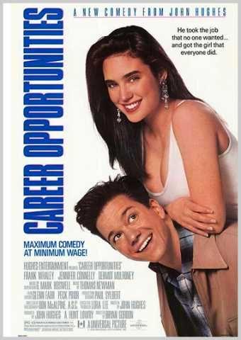 The 7 Romantic Comedy Movie Poster Clichés