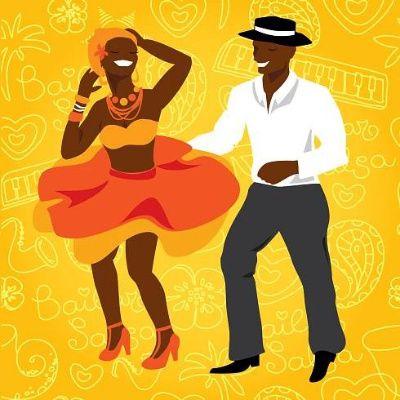 pozadí,krásné,černá,karibská oblast,karibské tance,karibik lidé,pár,kuba,kubánský,tanečníci,tanec,tančící…
