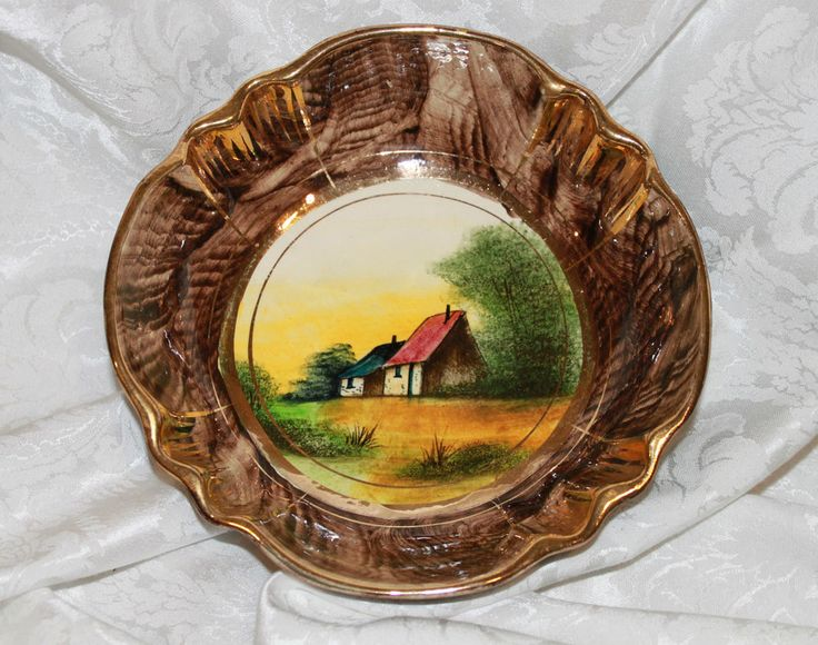 1000 Images About Henri Bequet Majolica Belgium Pottery