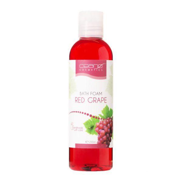 Ceano – Shampoohuset – hår og hud produkter