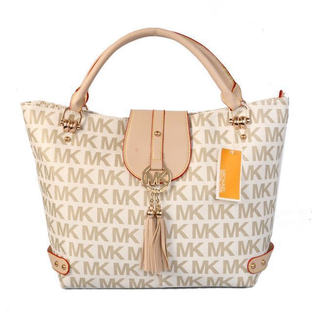 Michael Kors Outlet !Most bags are under $65!Sweets! | See more about michael kors outlet, michael kors and outlets.