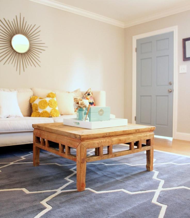 14 best revere pewter images on pinterest paint colors Benjamin moore wedgewood gray living room