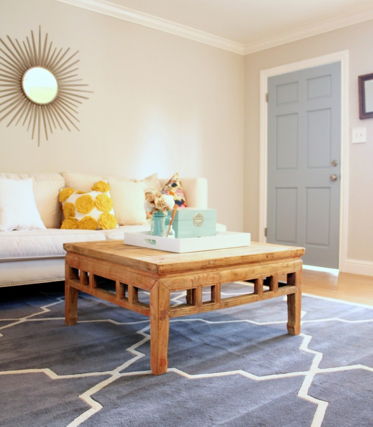 13 curated revere pewter ideas by kellycoffey wall - Benjamin moore wedgewood gray living room ...