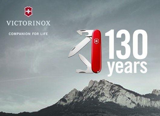 A partir de hoy todos los cuchillos #victorinox en www.bozze.cl los esperamos! #bozzecl #cortapluma #instachile