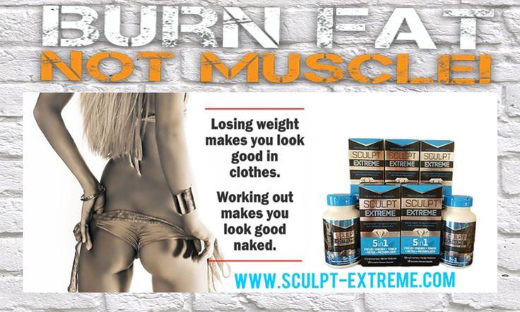 Burn Fat Jump start your metabolism Reduce cravings Improve circulation Curb appetiteImprove mental focus Metabolise carbohydrates Increase energy Detox