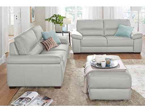 wohnzimmer wand graues sofa. Black Bedroom Furniture Sets. Home Design Ideas