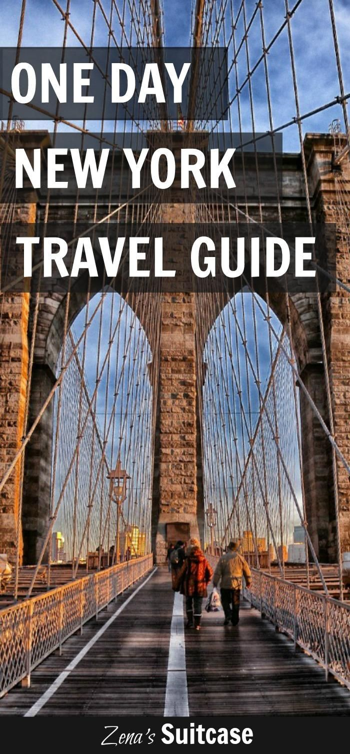 1379 besten united states travel bilder auf pinterest for Things to do in new york in one day