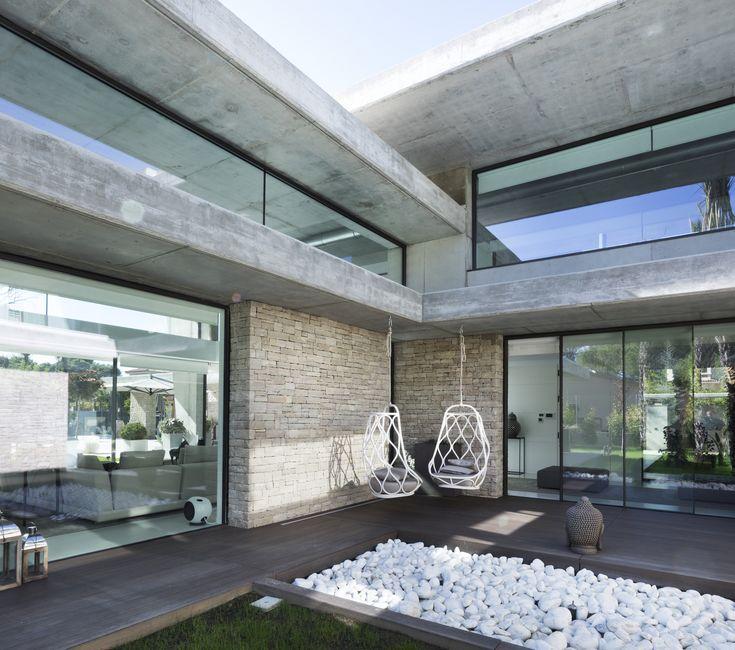 Galería De CASA MIRAVENT / Perretta Arquitectura