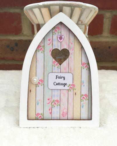 Best 25 fairy doors ideas on pinterest fairy tree for Homemade elf door