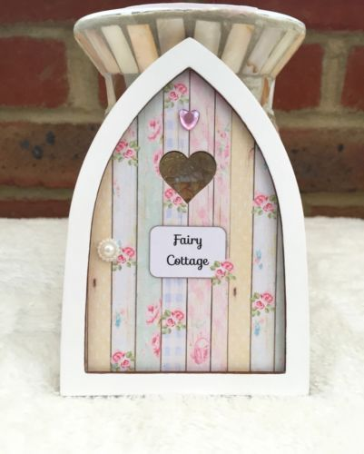 Fairy Door Ideas fairy door fd173 herculite Details About Personalised Wooden Magical Tooth Fairy Elf Pixie Door