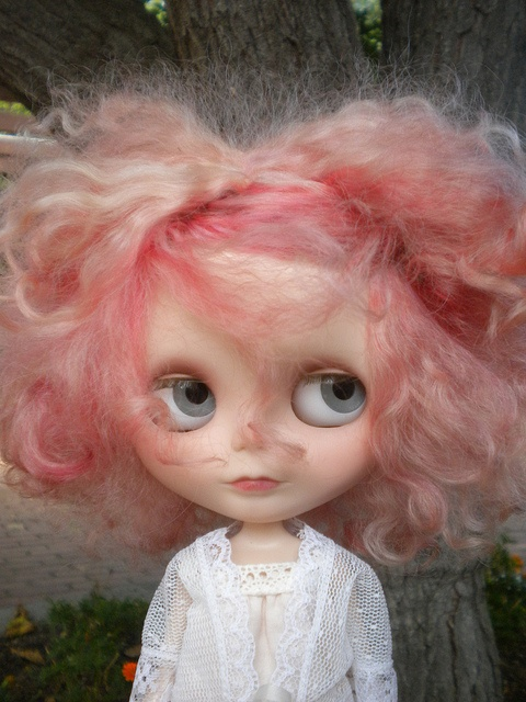 396 Best Pink Hair Curly Hair Gorgeous Hair Images On