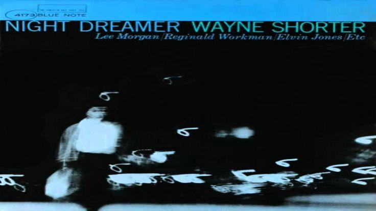 Wayne Shorter - Virgo