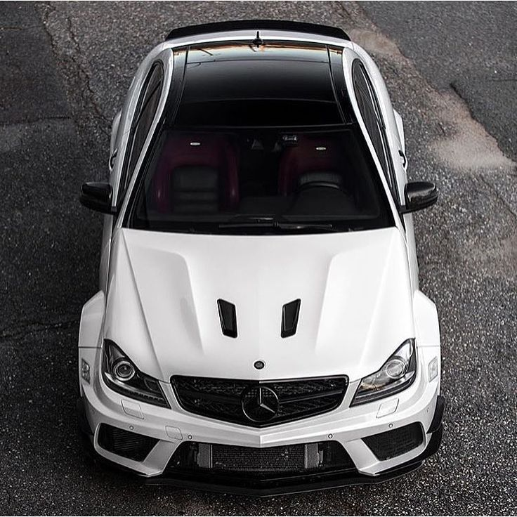 mercedes benz c63 amg black series mercedesbenz c63 amg. Black Bedroom Furniture Sets. Home Design Ideas
