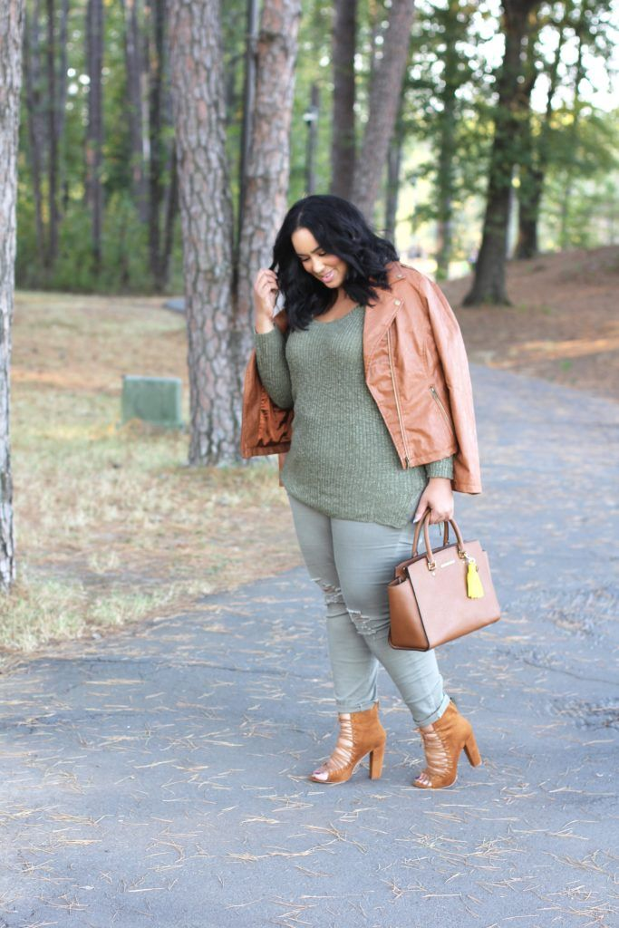 Beauticurve | Rochelle Johnson | Curvy Style | Fashion For Curves | Plus Size | Personal Style Online | Online Fashion Stylist | Mom Boss | Fashion For Working Moms & Mompreneurs