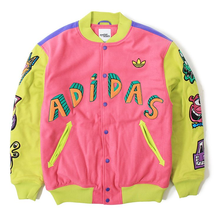 cdab3c537362 Buy cheap Online - adidas star wars jacket womens Pink