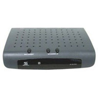 Sunkey Digital Converter Box (SK-801ATSC / SK801ATSC)