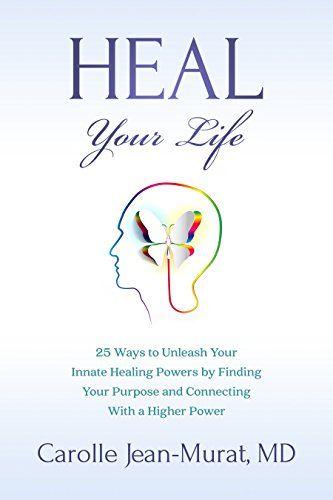 Heal Your Life: 25 Ways to Unleash Your Innate Healing Po... https://www.amazon.com/dp/B0741D8VZG/ref=cm_sw_r_pi_dp_x_TQ2YzbJG22P80