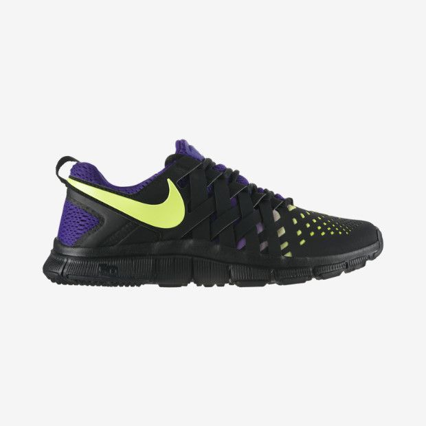 "brogues-loafers-chukkas-derbies: ""Nike Free Trainer NRG Shop for more Shoes  on Wantering."