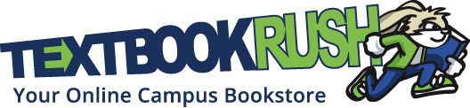TextbookRush - Your Online Campus Bookstore