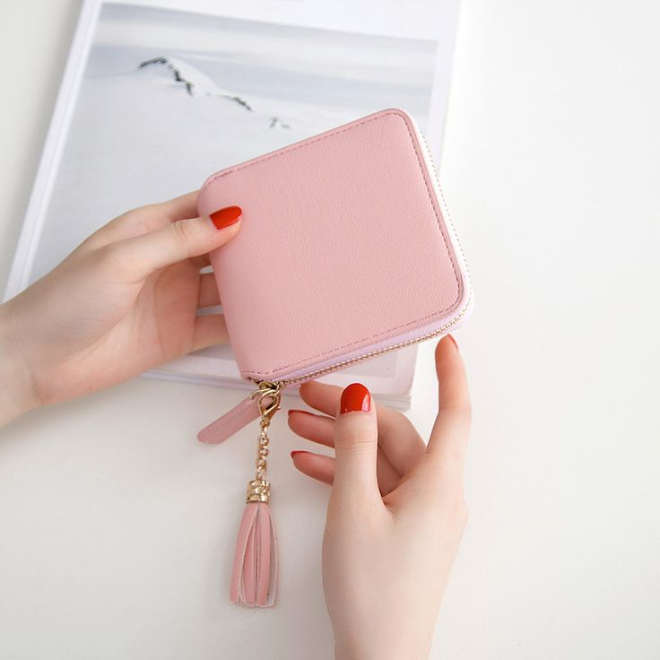 Find More Wallets Information about Female Original Leather Zipper Cute Wallets Women Small Red Purse Ladies Fashion Billeteras mujer Cartera Portefeuille Femme,High Quality portefeuille femme,China cute wallets women Suppliers, Cheap wallet women small from Imucaplus Store on Aliexpress.com