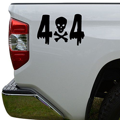 Best Zepto Custom Sticker Images On Pinterest Custom - Custom vinyl decals for cardeer skull gun rifle hunting car truck window wall laptop vinyl