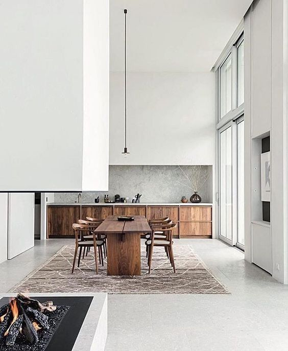 alles für Ihren Stil - www.thegentlemanclub.de Tap the link now to see where the world's leading interior designers purchase their beautifully crafted, hand picked kitchen, bath and bar and prep faucets to outfit their unique designs