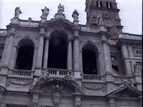 LA RAMERALA TRISTE Y VERIDICA REALIDAD DE LO QUE ESCONDE LA RELIGION CATOLICA ROMANA... SAL DE LA GRAN RAMERA, LA CUAL HABLA EL LIBRO DE APOCALIPSIS. JESUS DE NAZARETH LA CONDENA Y LA JUZGARA A SU TIEMPO..