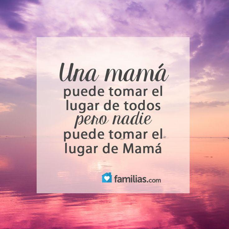#frases #amor #familia www.familias.com