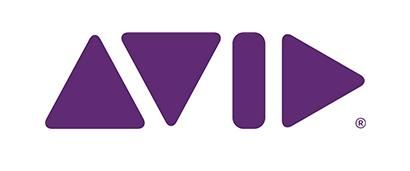 Avid Technology June 2020 Convertible Bonds, 10.04% YTM - Avid Technology, Inc. (NASDAQ:AVID) https://lifestylezi.com/tech/avid-technology-june-2020-convertible-bonds-10-04-ytm-avid-technology-inc-nasdaqavid/