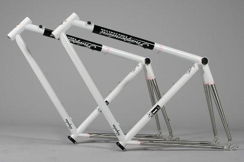 Independent+Fabrication+x+Rapha+Bike+Frames