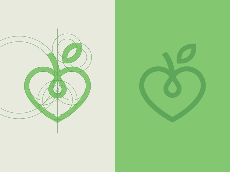 25 Masterful Logo Designs | From up North