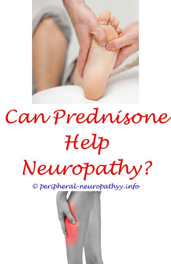 prednisone for opiate withdrawal