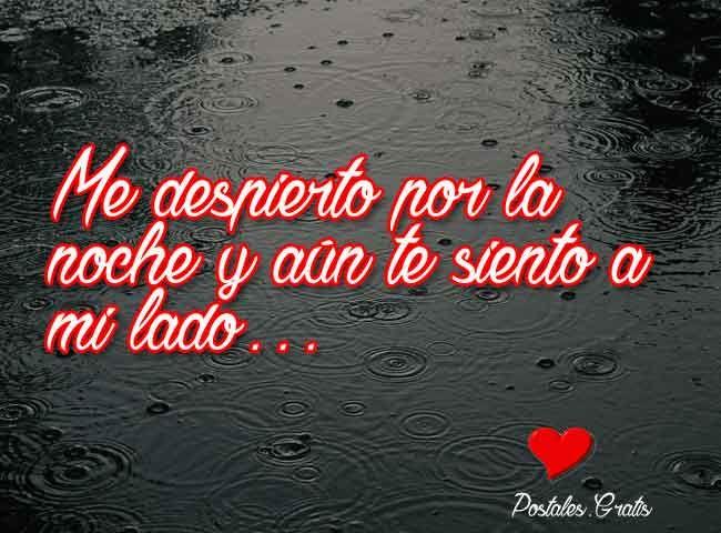 Frases De Sentimientos De Amor: Amor-frases-y-sentimientos (1)