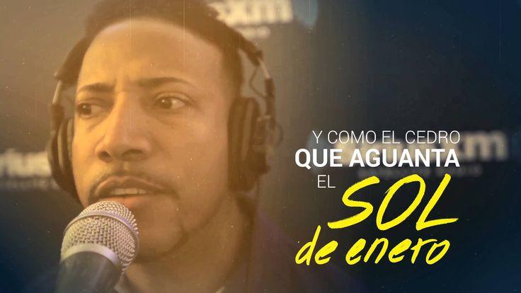 "Grupo Niche ""Te Enseñaré a Olvidar"" Video Lyrics"