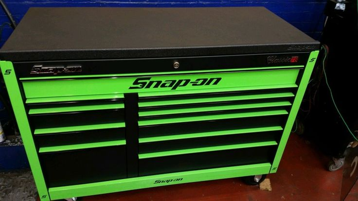 truck tool boxes uk 2