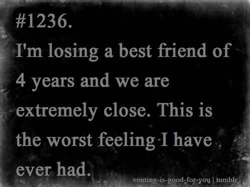 Losing My Best Friend Quotes Quotesgram: 9 Best I Lost My Best Friend Images On Pinterest