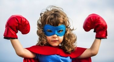 Boxing Classes for Kids Ages 6-11 » Kindergarten through 12th Grade Sports
