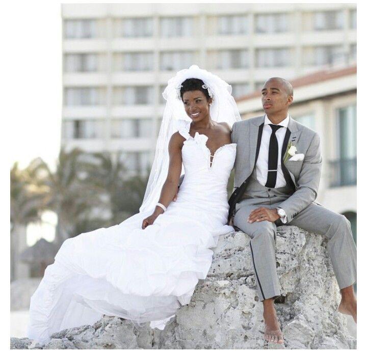 Beach Wedding Tuxedos – fashion dresses