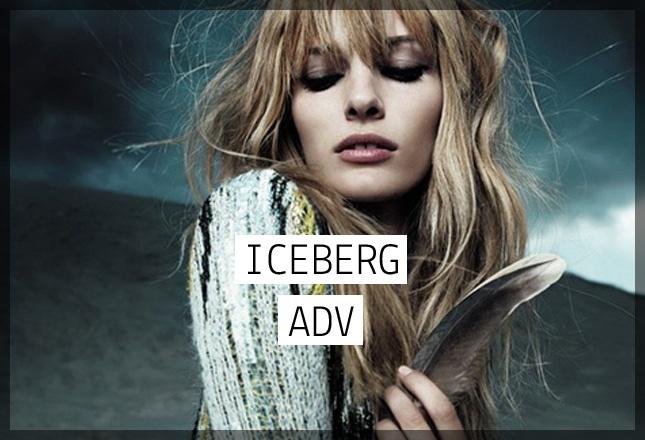 ICEBERG - ADV