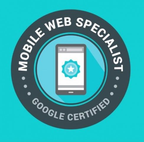 """Google launches a new mobile web developers certification program Google todaylauncheda new certification program for mobile web developers. As the name implies, theMobile Web Specialist Certificationis meant to help developers show off their mobile web development skills, no matter how they learned them.    Google launches a new mobile web developers certification program  The program joins Google'sexisting certification programsfor Android developers, cloud architects and data engineers.    Taking the open book test will cost $99 (or 6500 INR in India) and consist of a number of coding challenges and a 10-minute exit interview, which allows youto explain why you chose a given solution to solve your exam questions. You'll have four hours to complete the coding challenges and you can take three stabs at the exam if you don't pass in your first attempt. Some of the topics covered here include basic website layout and styling, progressive web apps, performance optimization and caching, as well as testing and debugging.    Google also offers astudy guideto help you prepare for the exam.    Once you pass the exam, you will get """"a digital badge to display on your resume and social media profiles"""" (for reasons I can't explain, Google notes that you can even use this badge on your Google+ profile…). This isn't about some digital badge, of course. The main idea here is obviously to give developers a way to highlight their skills to potential employees. Given that this is an untested program, though, it remains to be seen how these certifications will actually influence hiring and interviewing decisions.    Here is a video about the new Google mobile developers' program:   https://goo.gl/at656g"""