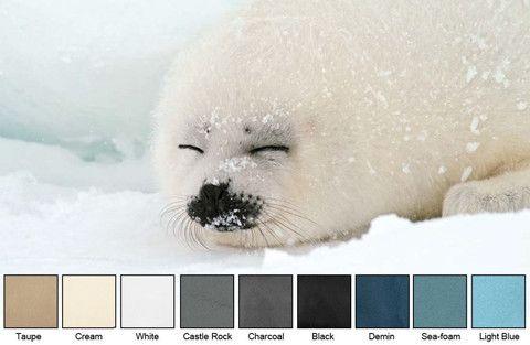 Polar Fleece Sheet Sets – www.themotelshop.co.nz