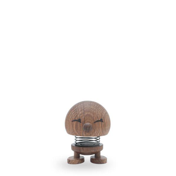 Baby Bimble (Smoked oak)