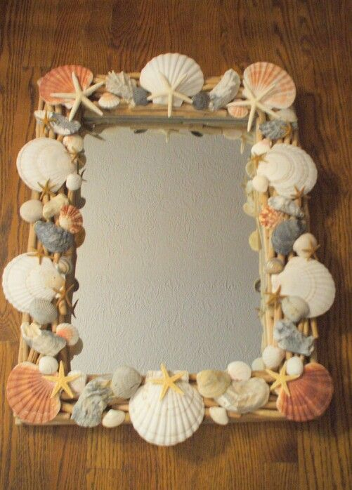 100 Best Images About Sea Shells On Pinterest Seashell Wind Chimes Sea Shells And Nature Pictures