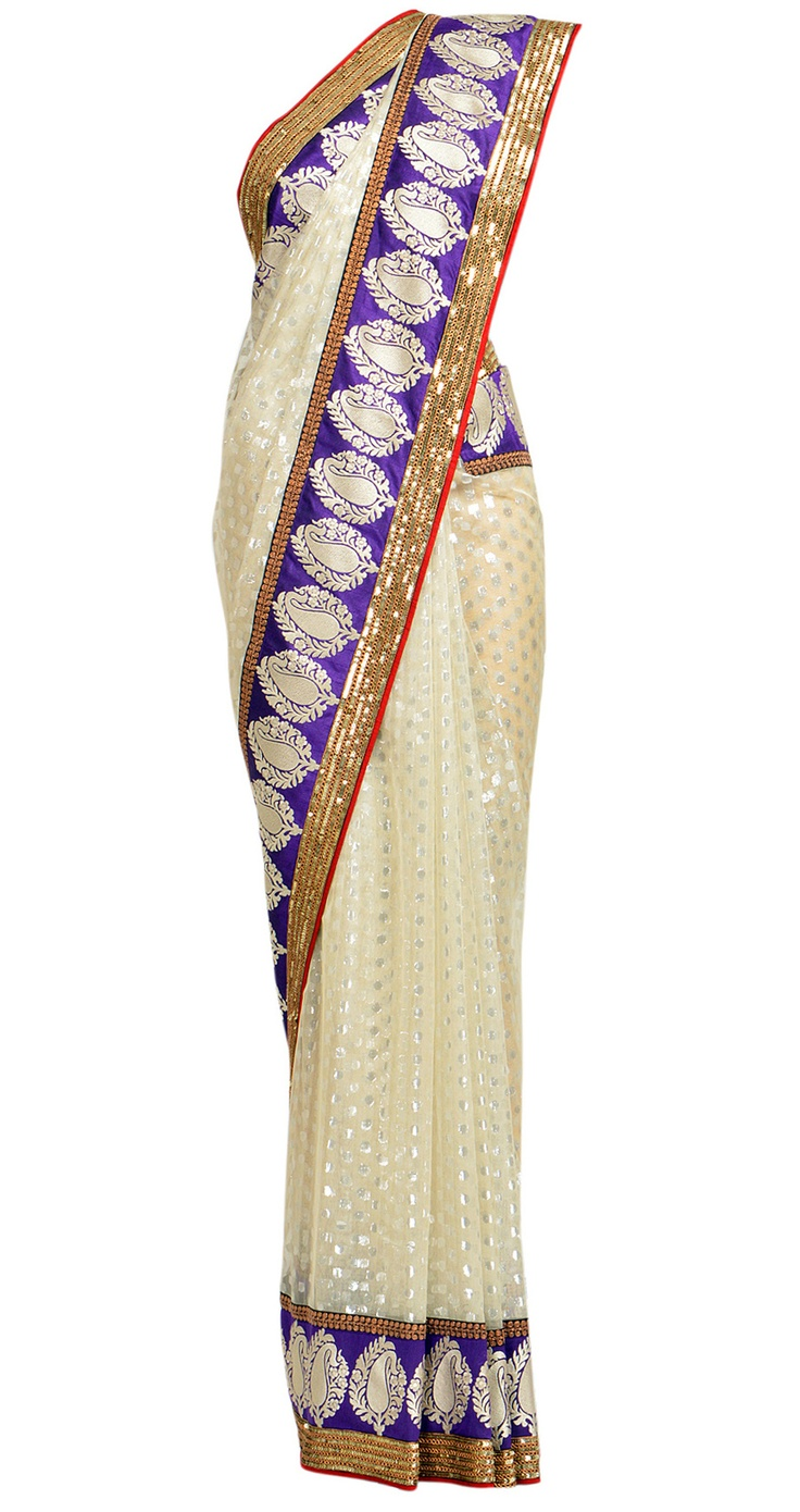 #saree Online Saree Shopping - http://www.kangabulletin.com/online-shopping-in-australia/bollywood-fashion-australia-discover-a-striking-collection-of-indian-clothes/ #bollywood #fashion #australia #sale buy sarees online and salwar kameez online