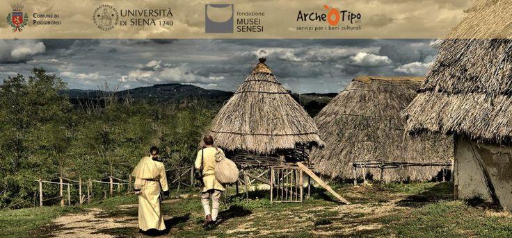 ArcheologiaMedievale.it   Blog di Archeologia Medievale
