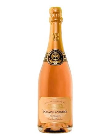 from splurge to steal: 12 best rose wines #best #rose #wine