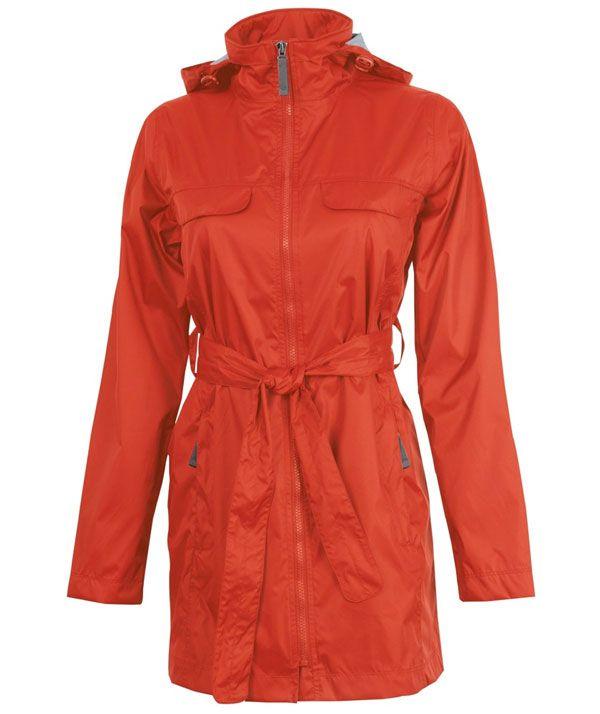 1000  ideas about Women&39s Rain Jackets on Pinterest   Raincoat