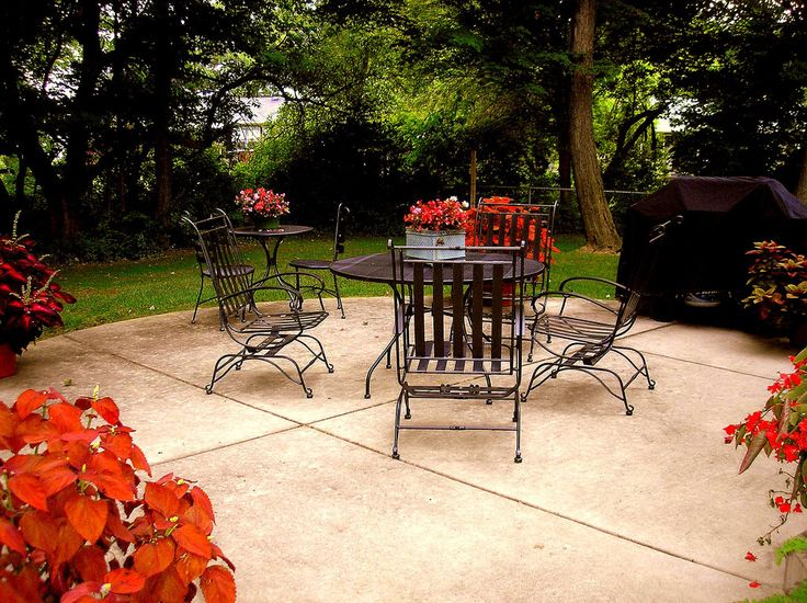 17 best tuscan patio images on pinterest decks outdoor ideas