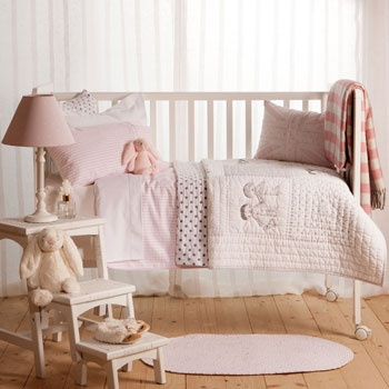 Quilts - Bedroom - Zara Home for Kids