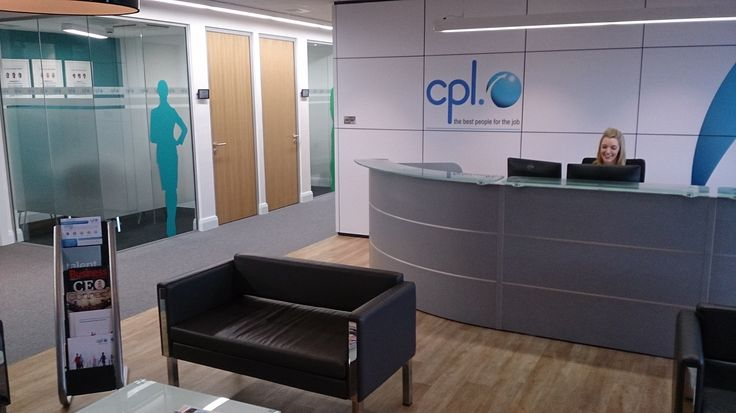 We have relocated!  Our #dublin office is now  8-34 Percy Place.  What do you think?  If you are looking for your next job or would just like advice from our recruiters please pop in and say hi.